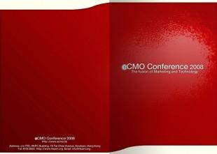 eCMO Conference