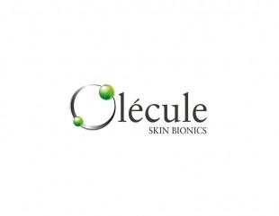Olecule Skin Bionics website design & development