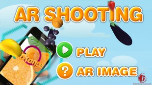 https://play.google.com/store/apps/details?id=com.bbdc.ARShooting