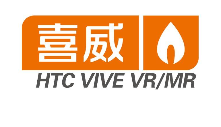 VR/MR game 游戏 深圳前海巴比伦设计有限公司 www.bbdco.com www.bbdco.cn