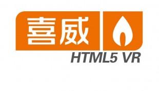 H5 VR game 游戏 深圳前海巴比伦设计有限公司